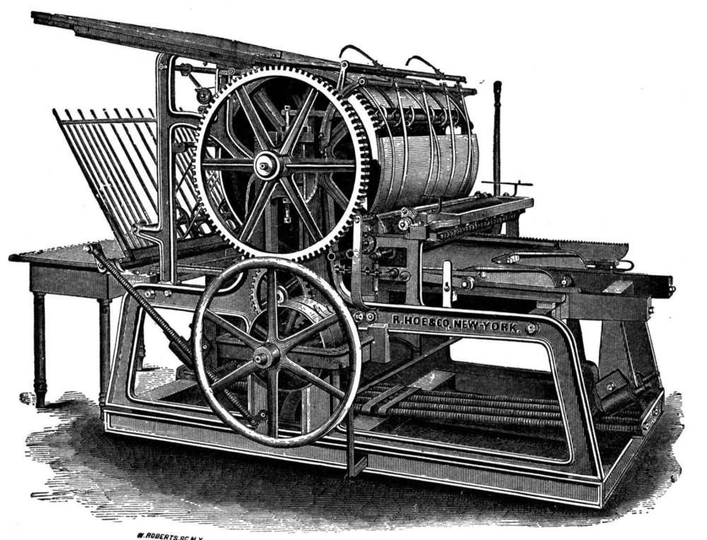 printing-press.jpg