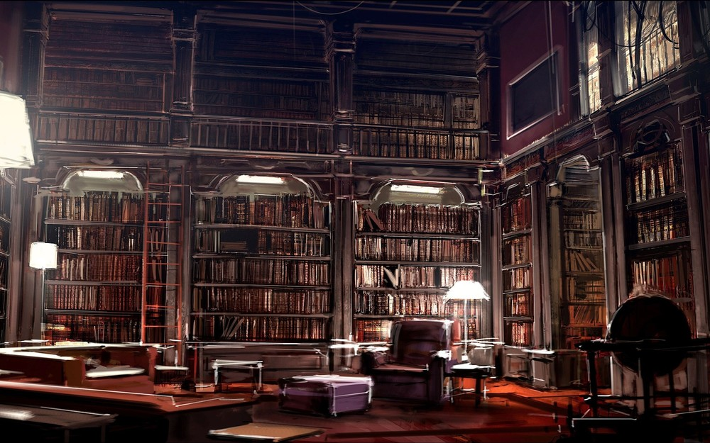 Libraries-Reading-Wallpapers-books-to-read-28317155-2560-1600.jpg