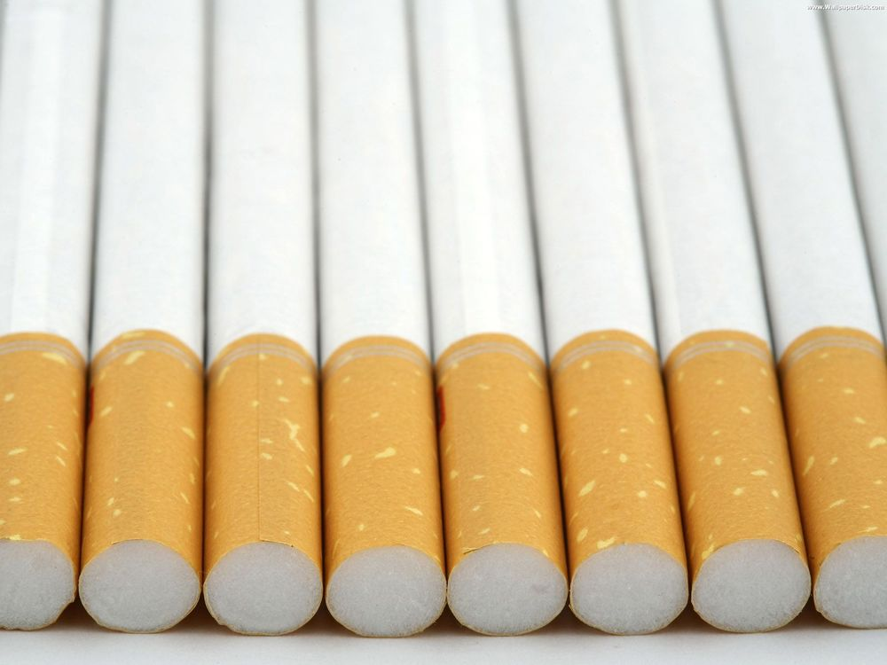 cigarettes-filters.jpg