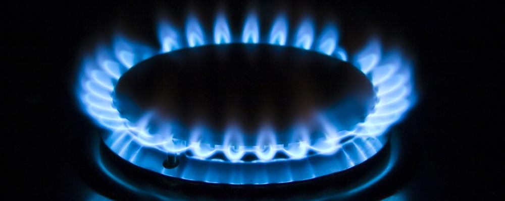 gas-flame22.jpg