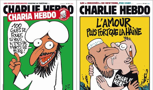 mohammed-cartoons-charlie-hebdo-muhammed-cartoons-2012-21.jpg