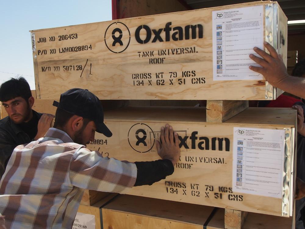 oxfam-pallet-jordan.jpg