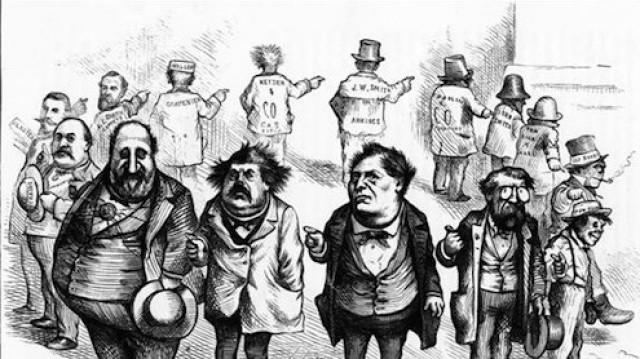 plutocratbankers.jpg