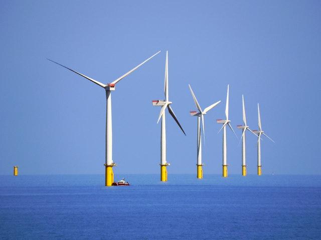 offshorewindfarm.jpg