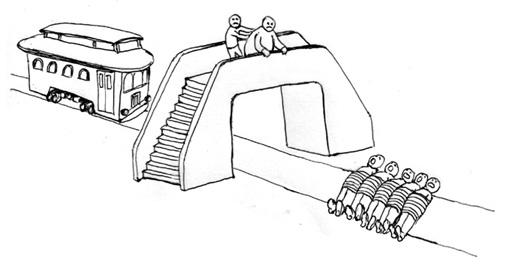 trolley_problem_illustration.jpg