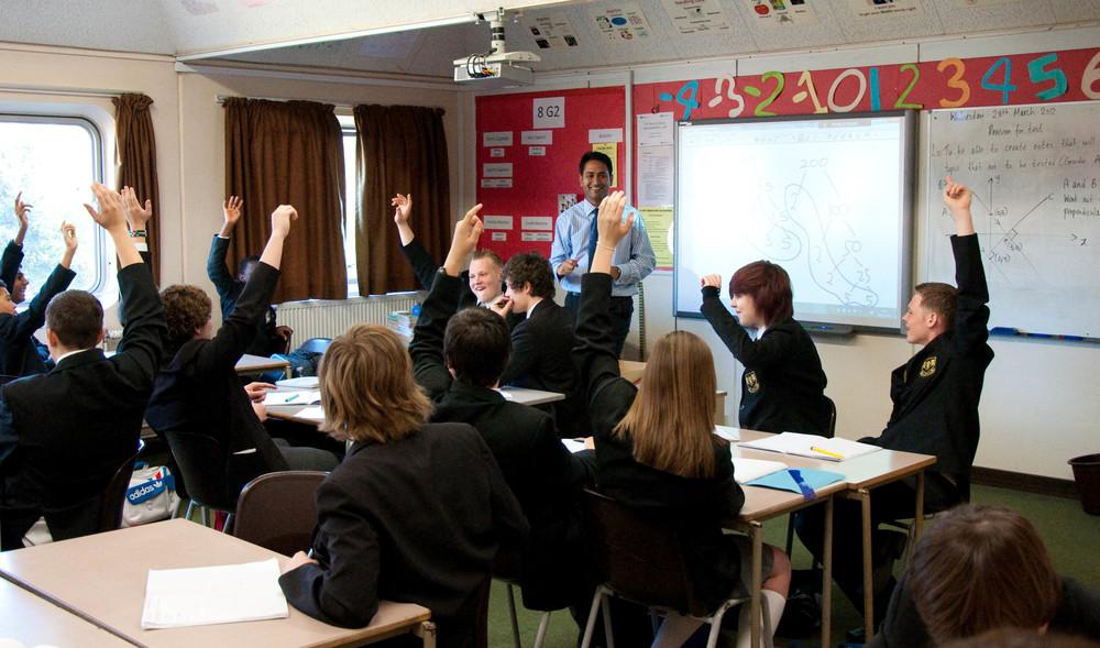 MK-teaching-2.jpg