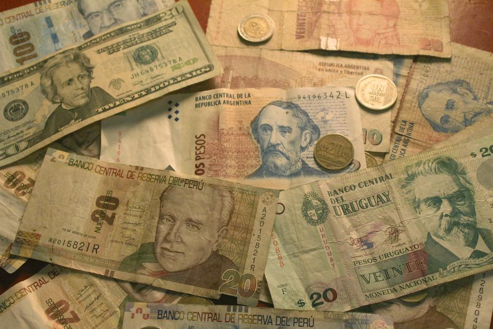 currencies-2.jpg