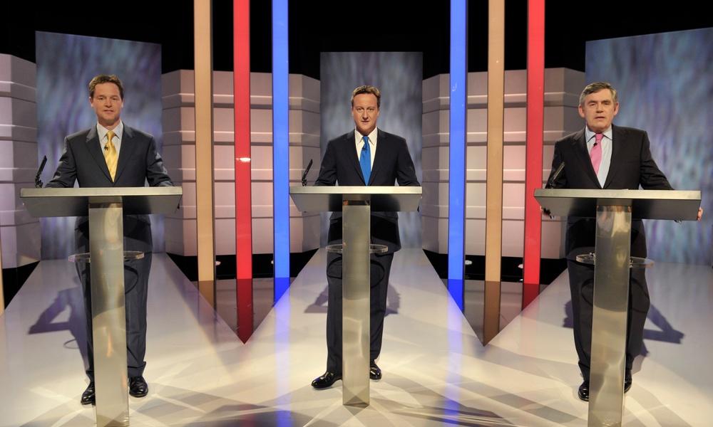 debate1.jpeg