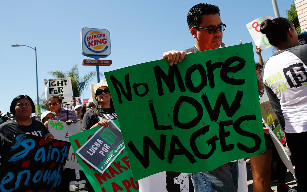 minimum_wage_021014.jpg