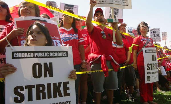 union-park-strike-rallyh.jpg