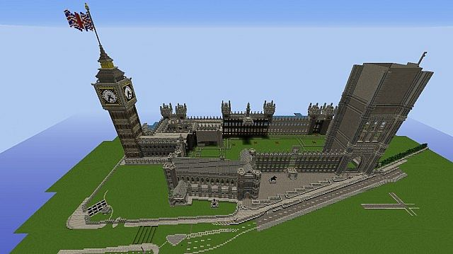 Minecraft-HoP.jpg