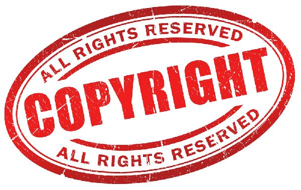 An Interesting Idea To Change Copyright Adam Smith Institute