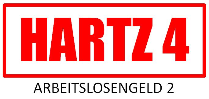 hartz41.png