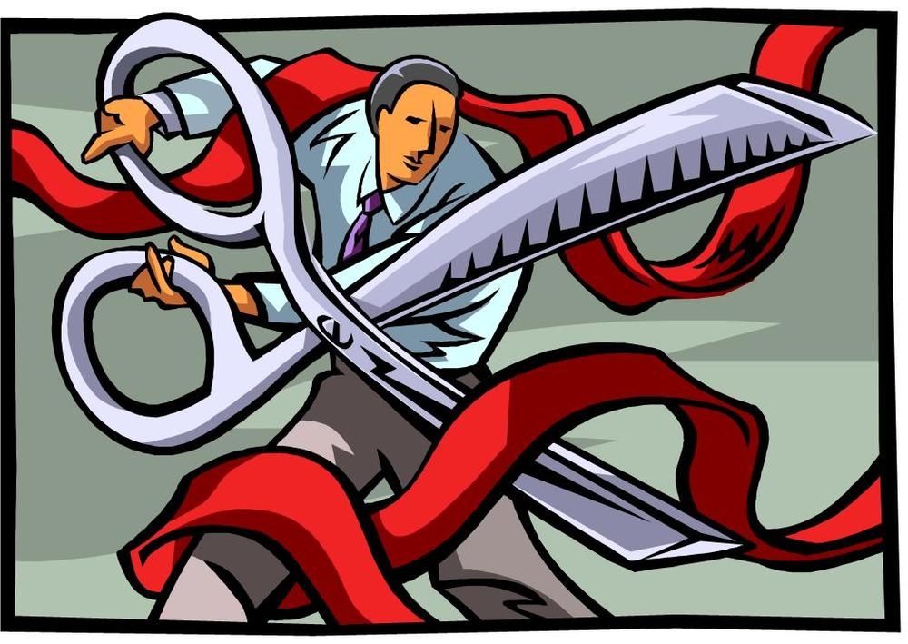 red-tape.jpg