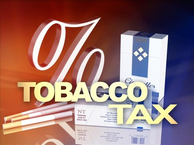 tobacco_tax.jpg