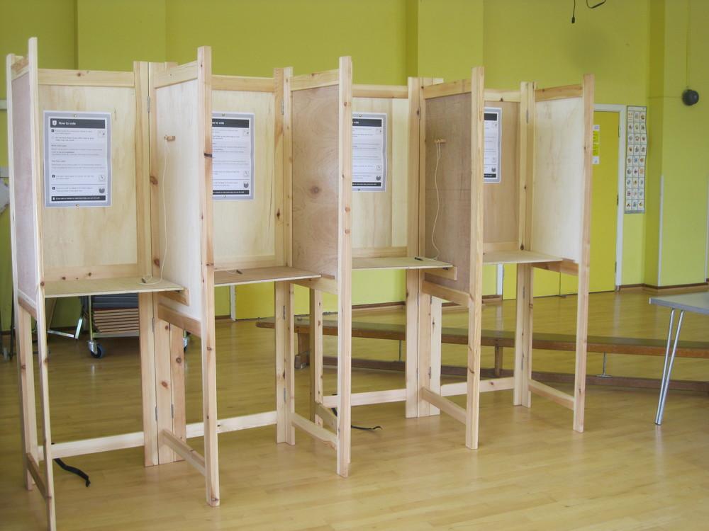 UK_Polling_Booth_2011.jpg