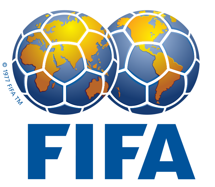 fifa.png