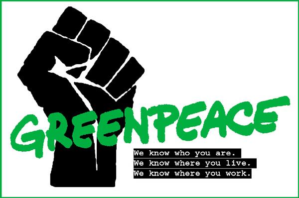 greenpeace1.jpg