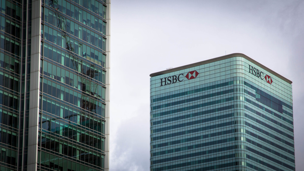 hsbc-headquarters-4393x2471.jpg