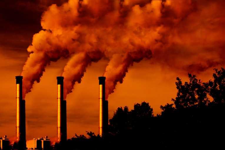 record-global-fossil-fuel-emissions-2010_512-1.jpg