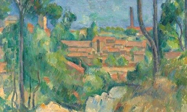 Cezanne-004.jpg