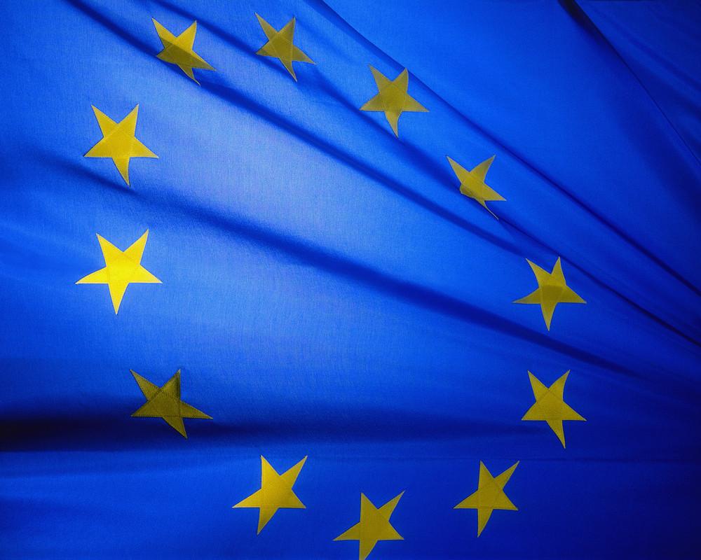 EU-flag.jpg