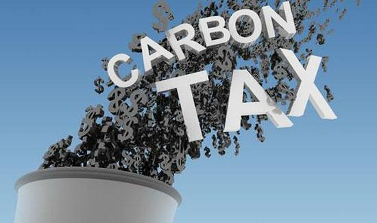 carbontax.jpg