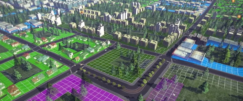 cities-skylines.png