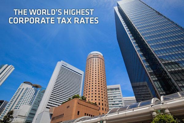 corporatetax.jpg