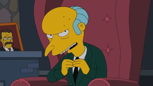 mr.-burns.jpg