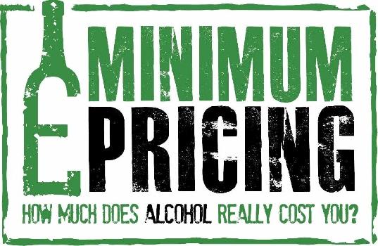 min-pricing.jpg