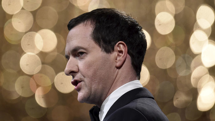 osborne-cuts-spending-announcement.si_.jpg