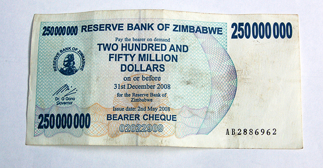 zimbabwedollar.jpg