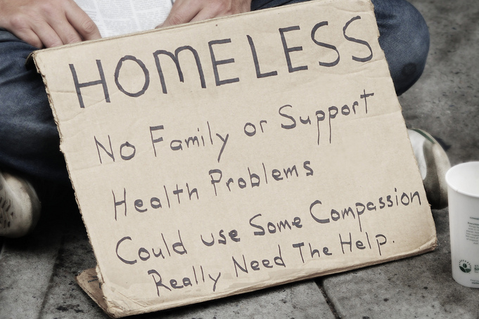 Homeless-picture.jpg