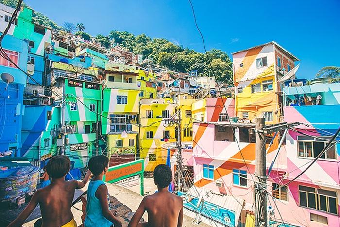 Santa-Marta-Favela-Painti-001.jpg