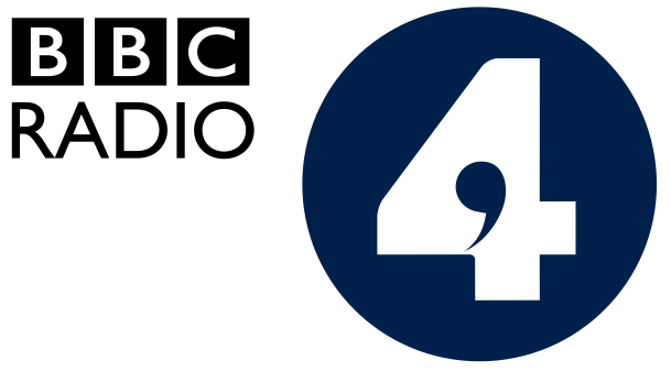 bbcradio.png