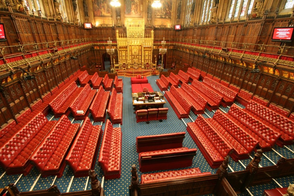 house-of-lords-1024x683.jpg