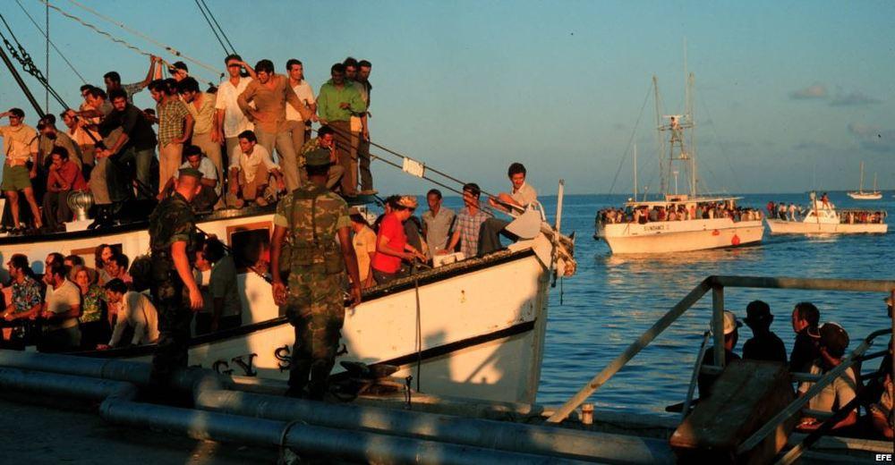 mariel-boatlift.jpg