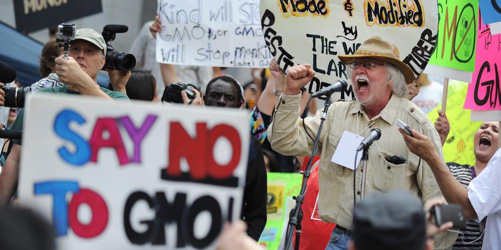 o-GMO-PROTESTS-facebook.jpg