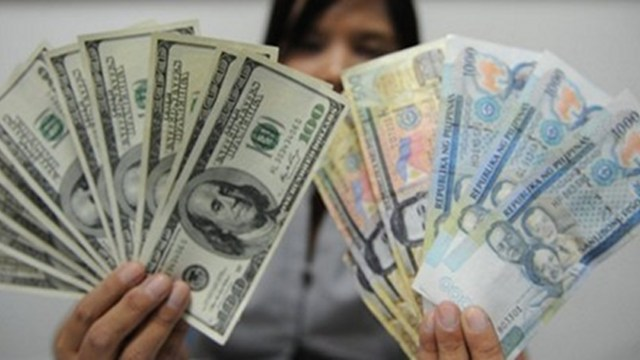 peso-dollar-remittances-20130315.jpg
