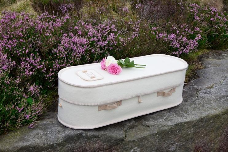 childcoffin.jpg