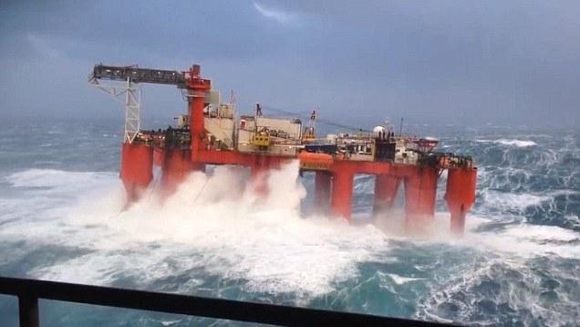 northsea.jpg