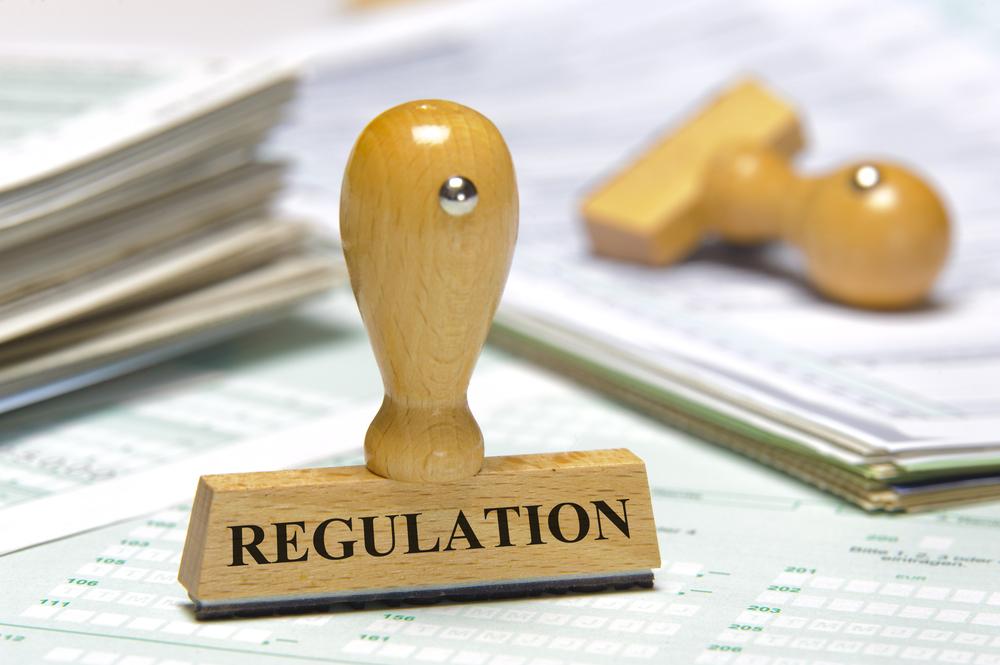 regulation.jpg
