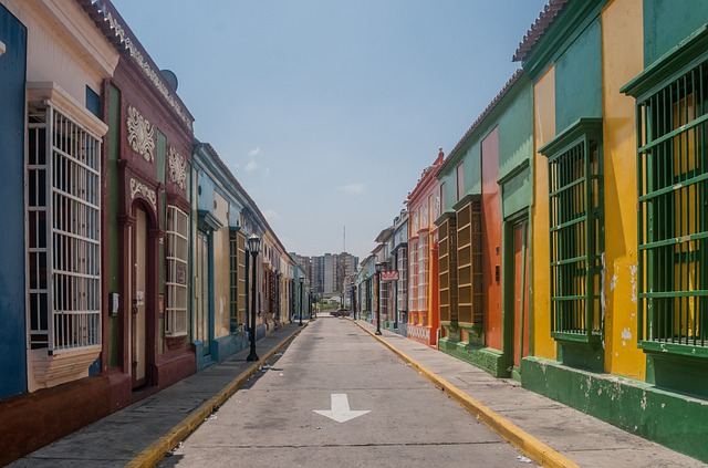 empty-street-545835_640.jpg