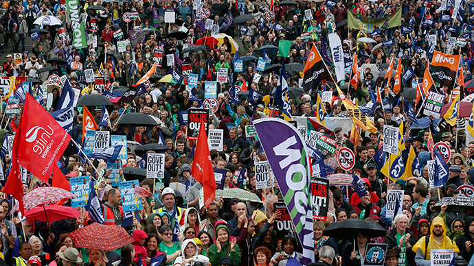 industrial-action-strike-uk.jpg