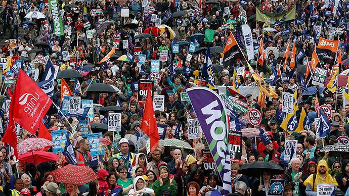 industrial-action-strike-uk.jpg