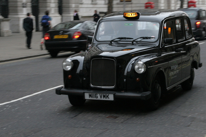 london-cab-driver-flickr-jtbarrett.jpg