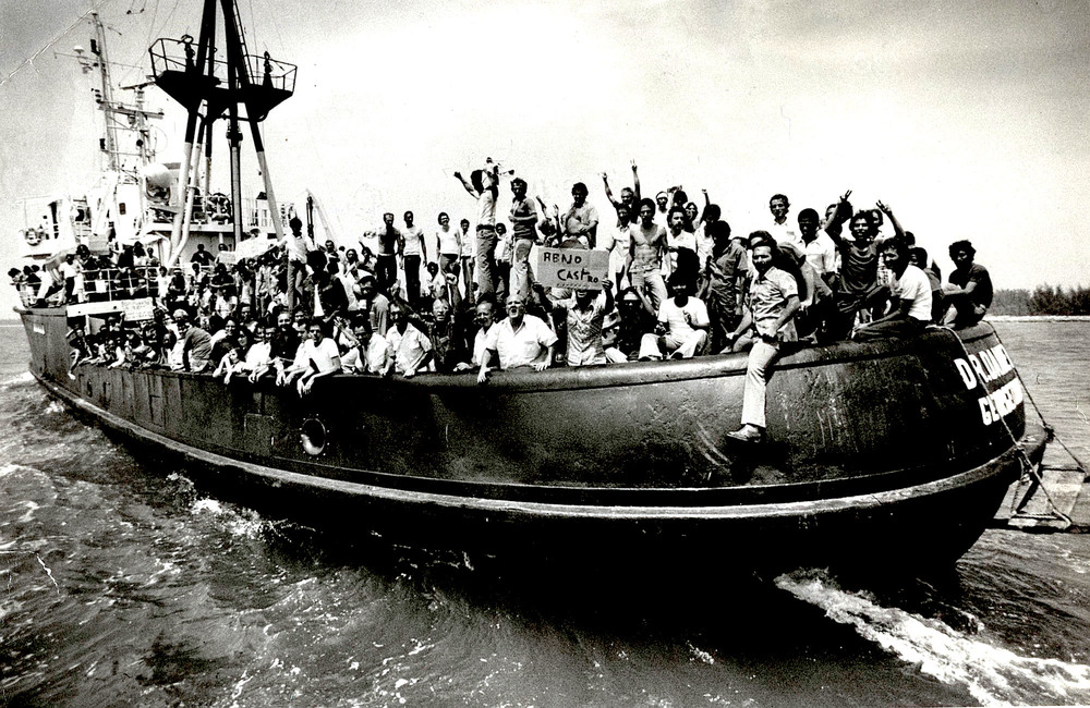 mariel-boatlift1.jpg
