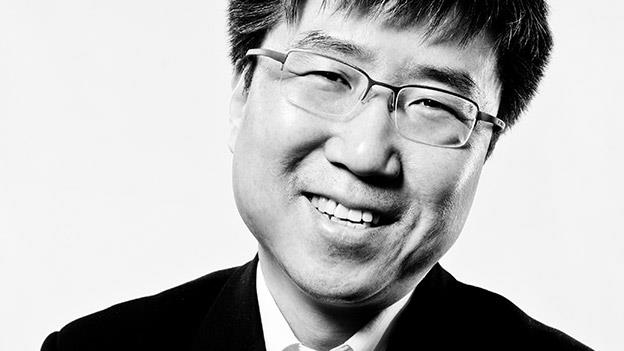 dr-ha-joon-chang.jpg
