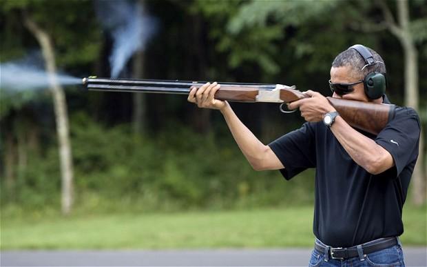 obama-shoot_2469253b.jpg
